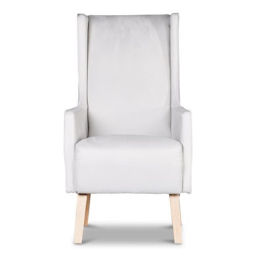 Picture of Greta Armchair