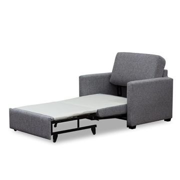 Picture of Starscream Single Sofabed