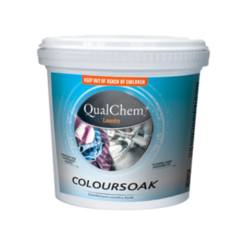 Picture of Coloursoak Powder 10KG