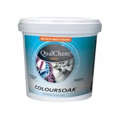 Picture of Coloursoak Powder 4KG