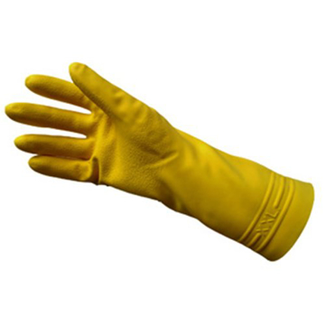 Picture of Gloves - Silver Lined Rubber