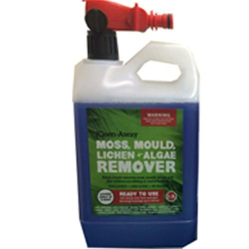 Picture of Kleen Away Refill 5L