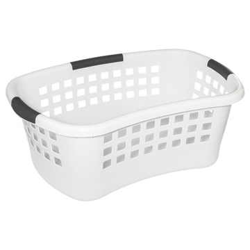 Picture of Laundry Basket