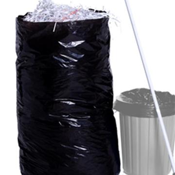 Picture of Rubbish Bags - 240L Black