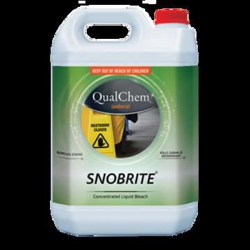 Picture of Snobrite Bleach 5L