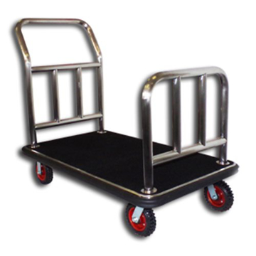 Picture of Luggage Hand Trolley