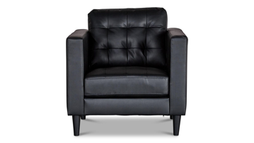 Picture of Centra Chair