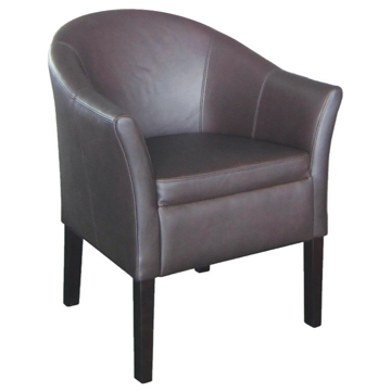 Picture of Hamburg Tub Chair