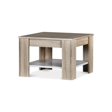Picture of Toronto Lamp Table