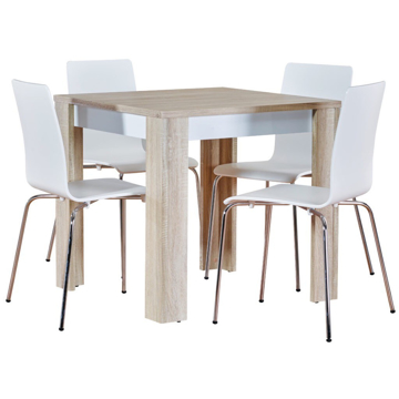 Picture of Toronto 5 Pce Dining Suite