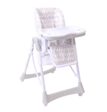 Picture of Babylo Crunch Highchair