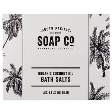 Picture of Soap Co Bath Bag Infusion 25g