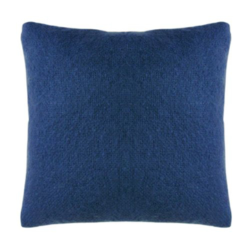 Picture of Cosy Cushion - Limoges Blue