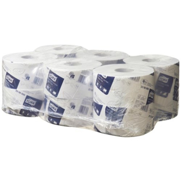 Picture of Tork T2 Advance Mini Jumbo 12PK