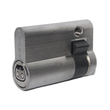 Picture of LOKtouch 1/2 euro cylinder