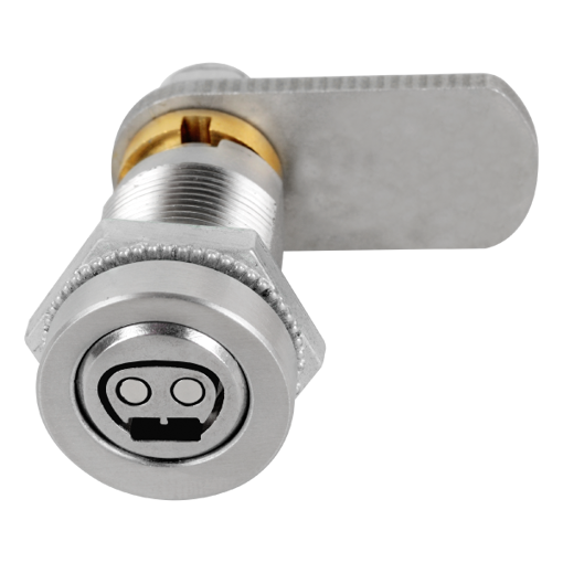 Picture of 2 position 19mm body camlock