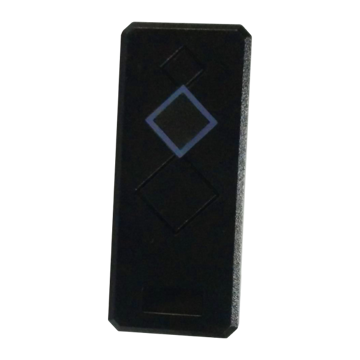 Picture of LOKtouch NFC/BLE External Reader