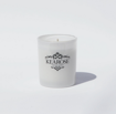 Picture of Kearose Candle - Coconut & Lime
