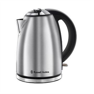 Picture of Russell Hobbs 1.7L Montana Jug