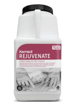 Picture of Rejuvenate Oxygen Bleach (5-KG)