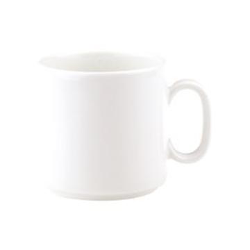 Picture of 330ml Coffee Mug Royal Thai