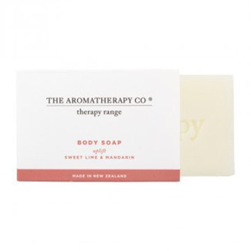 Picture of Therapy 40gm Boxed Soap