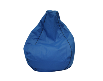 Picture of Canvas Bean Bags - Min Order 4