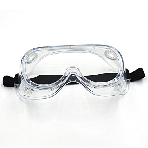 Picture of Protective Goggles