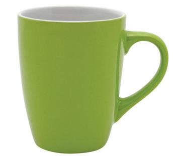 Picture of Bella Mug
