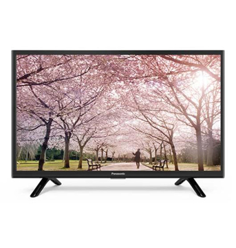 Picture of Panasonic 22 inch HD LED TV - TH-22H400Z