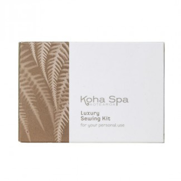 Picture of Koha Spa - Sewing Kit