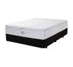 Picture of Sleepyhead - Elegance Elite Bed