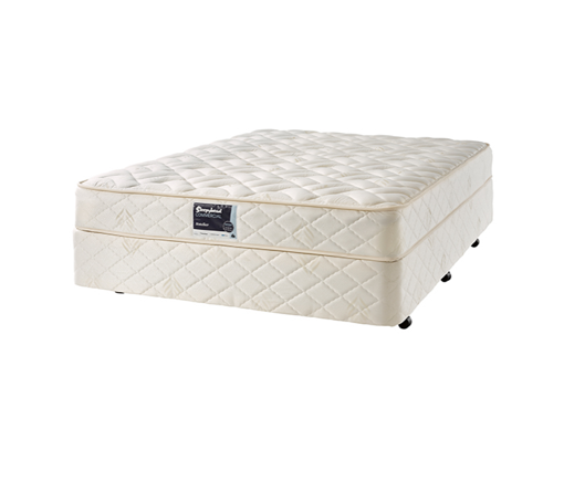 Picture of Sleepyhead - Hotelier Bed