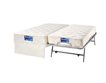 Picture of Sleepover Trundler Bed