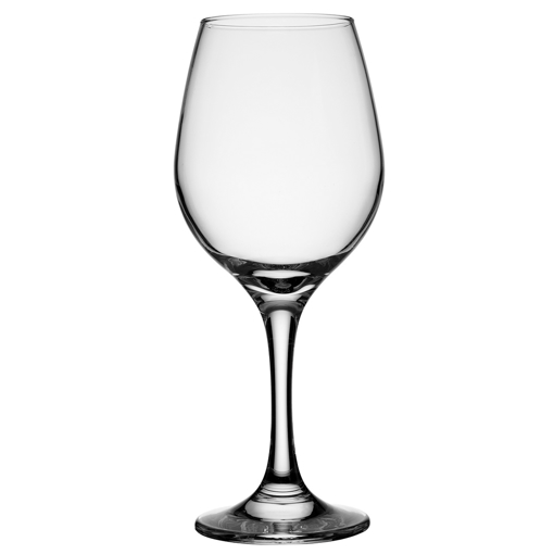Picture of Amber Wine Glasses 290ml (6/Set)