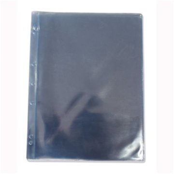 Picture of Medium Weight Sleeves - for Room Compendium