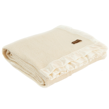 Picture of Thermacell Merino NZ Wool Blankets