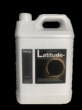 Picture of Latitude Conditioner Refill (5-LTR)