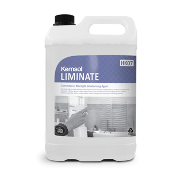 Picture of Liminate  Commercial Strength Deodorising Agent (5LTR)