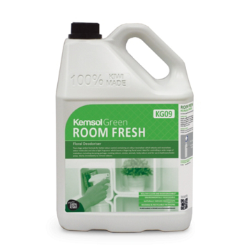 Picture of Room Fresh (5LTR)