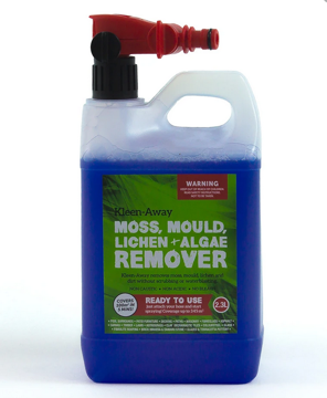 Picture of Kleen Away Sprayer 2.3L