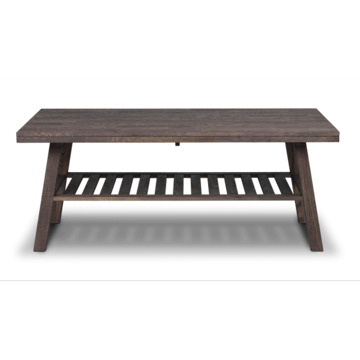 Picture of Tuscany Coffee Table